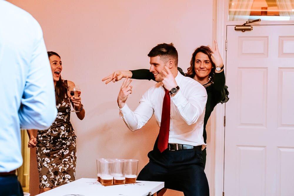 Winstanley-house-Wedding-Best-Leicestershire-Wedding-Photographer-00169.jpg
