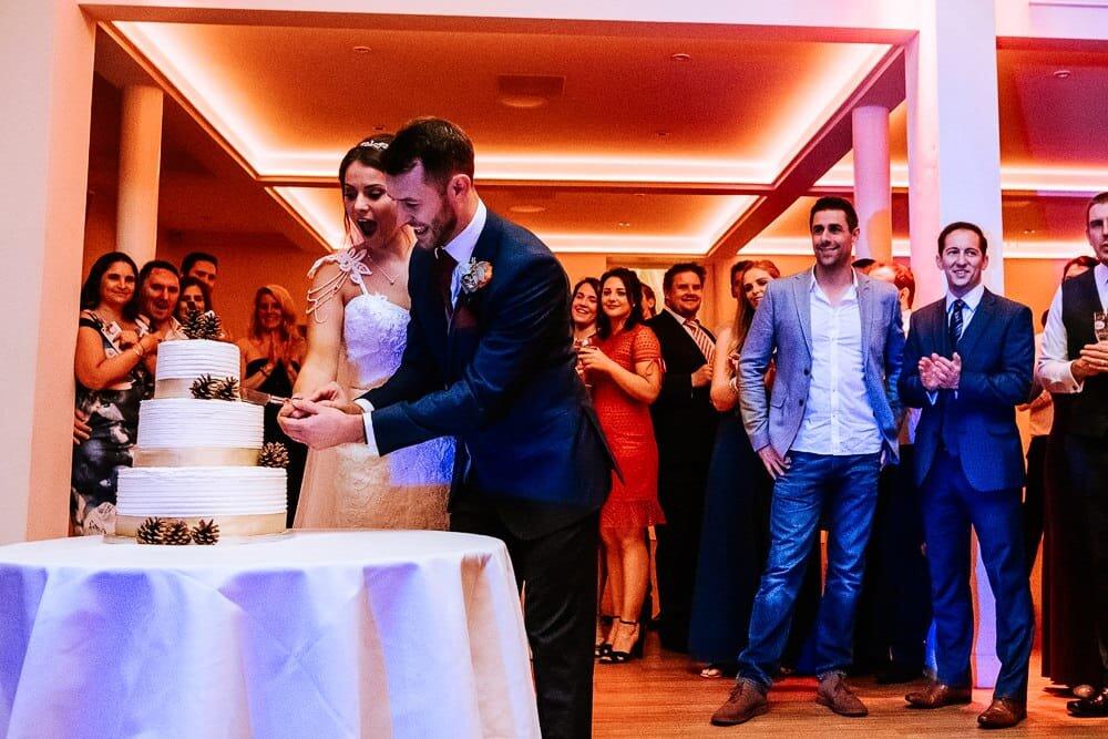 Winstanley-house-Wedding-Best-Leicestershire-Wedding-Photographer-00171.jpg