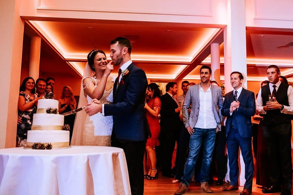 Winstanley-house-Wedding-Best-Leicestershire-Wedding-Photographer-00172.jpg