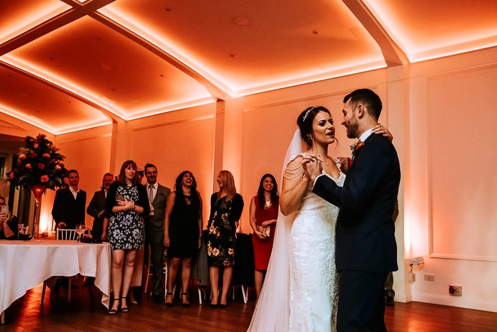 Winstanley-house-Wedding-Best-Leicestershire-Wedding-Photographer-00173.jpg
