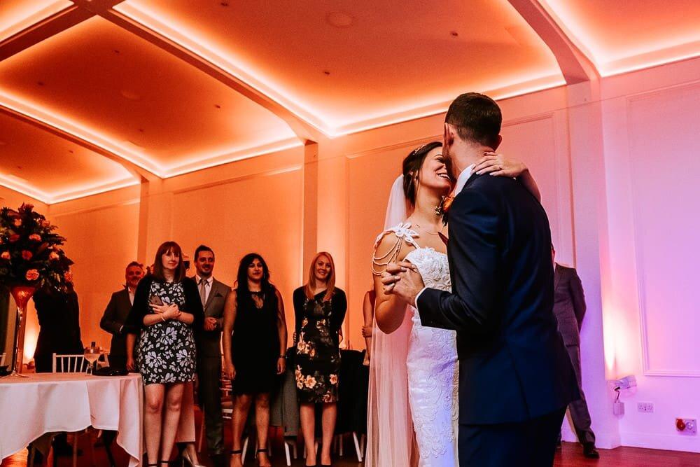 Winstanley-house-Wedding-Best-Leicestershire-Wedding-Photographer-00174.jpg