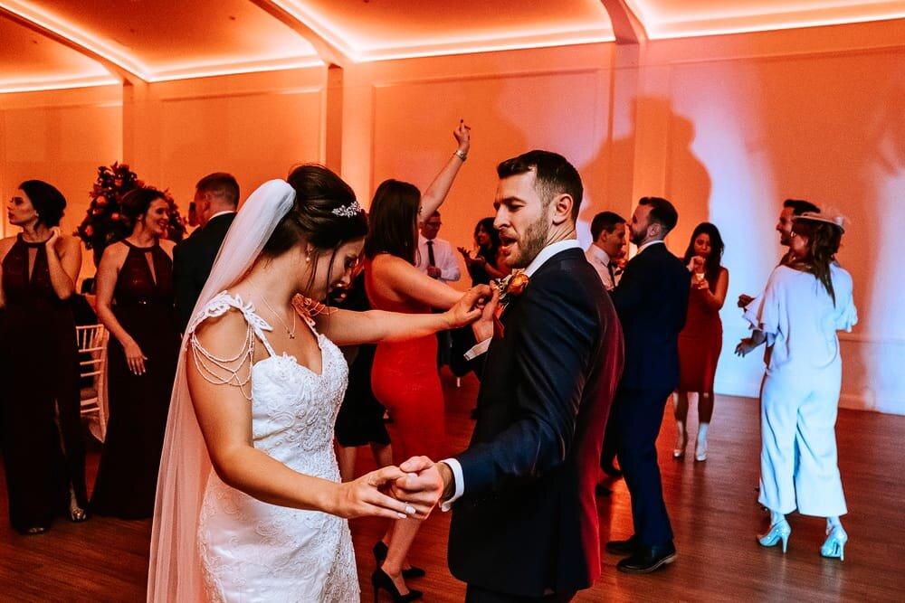 Winstanley-house-Wedding-Best-Leicestershire-Wedding-Photographer-00175.jpg