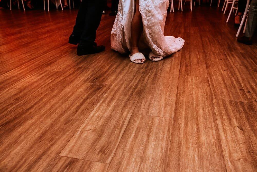 Winstanley-house-Wedding-Best-Leicestershire-Wedding-Photographer-00176.jpg