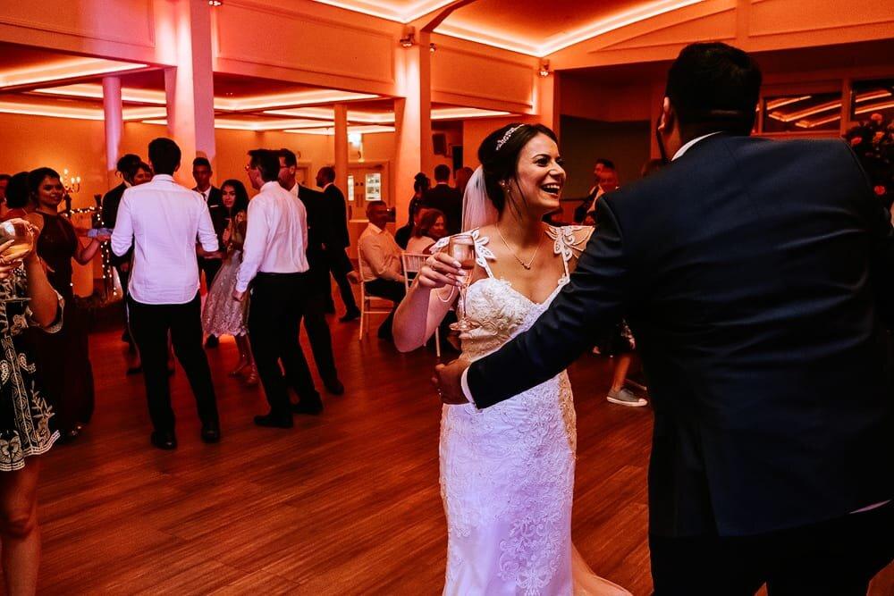 Winstanley-house-Wedding-Best-Leicestershire-Wedding-Photographer-00177.jpg