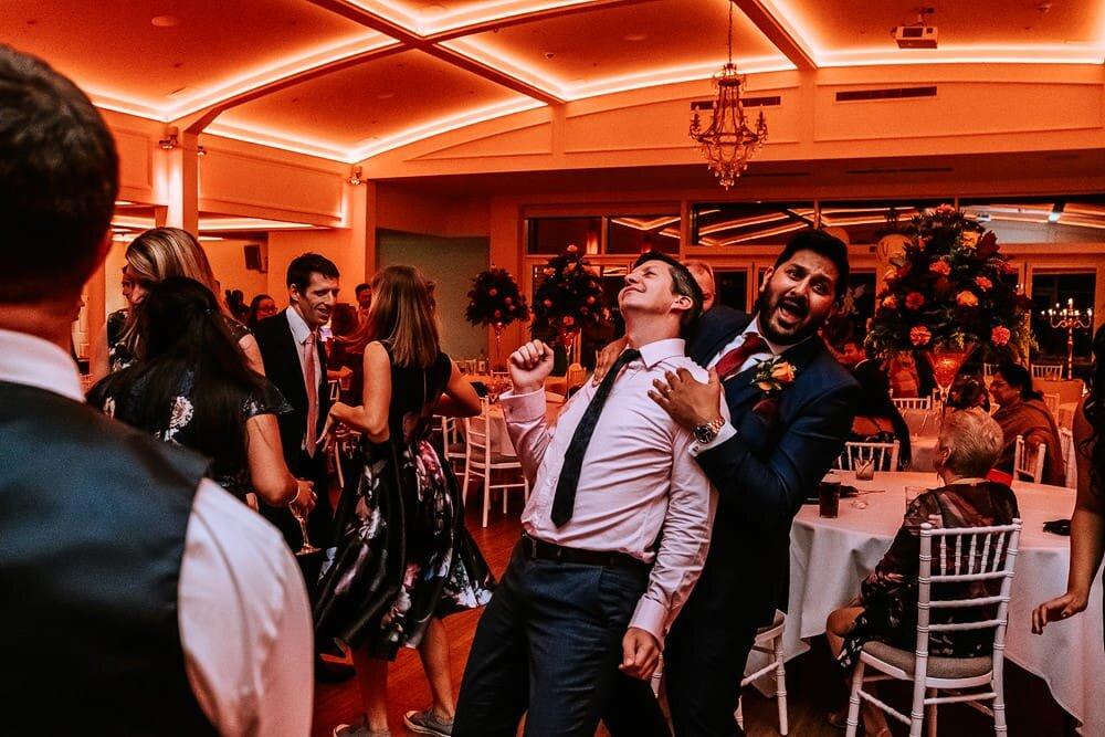Winstanley-house-Wedding-Best-Leicestershire-Wedding-Photographer-00180.jpg