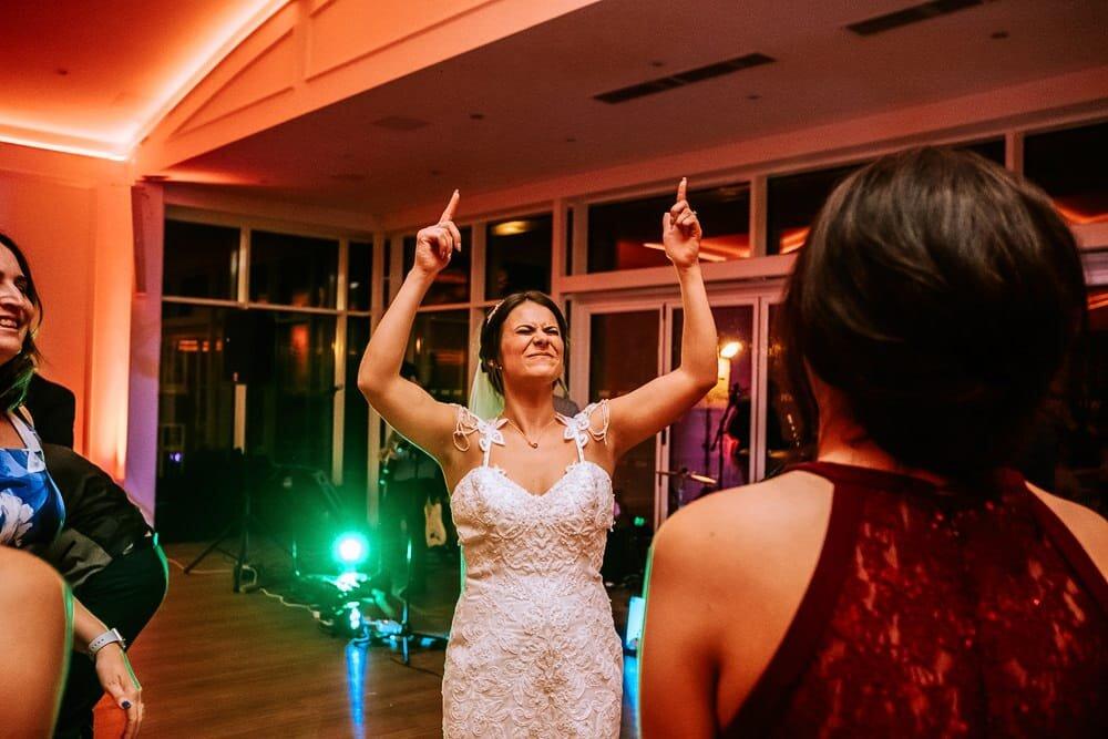 Winstanley-house-Wedding-Best-Leicestershire-Wedding-Photographer-00181.jpg