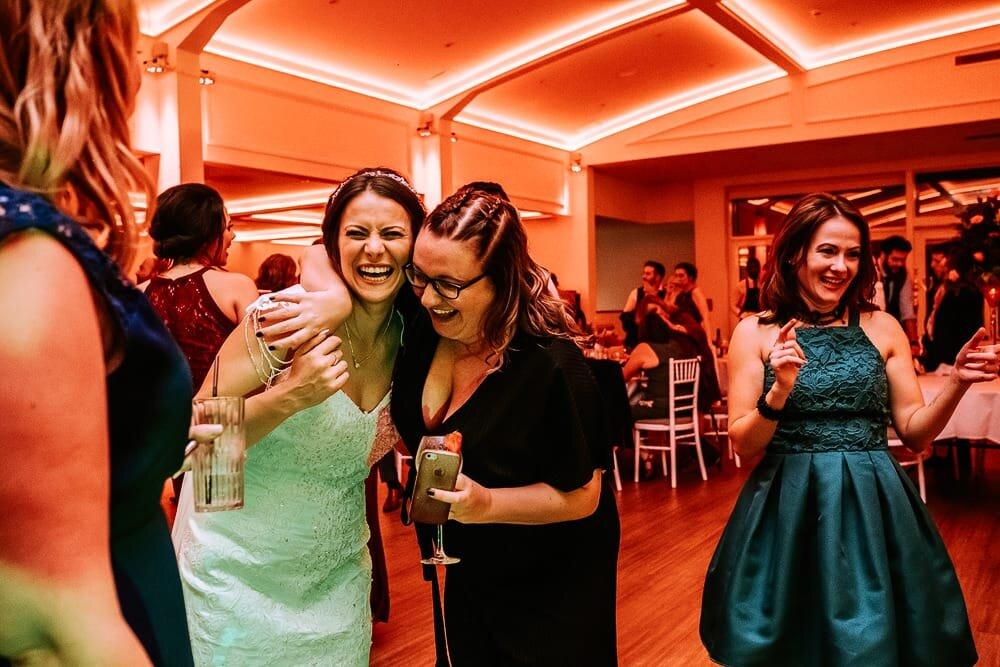 Winstanley-house-Wedding-Best-Leicestershire-Wedding-Photographer-00182.jpg