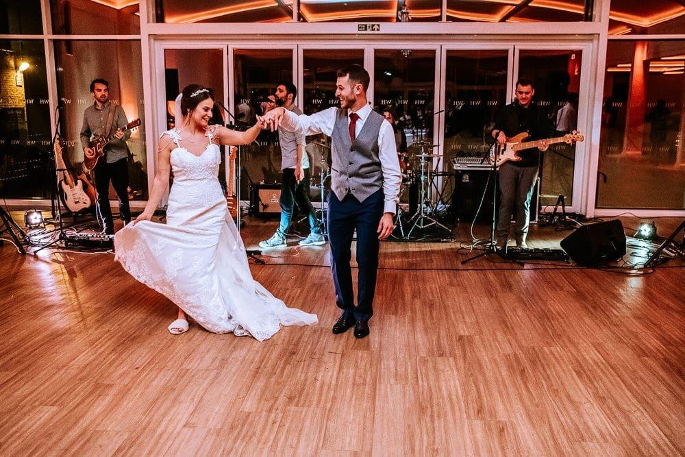 Winstanley-house-Wedding-Best-Leicestershire-Wedding-Photographer-00185.jpg