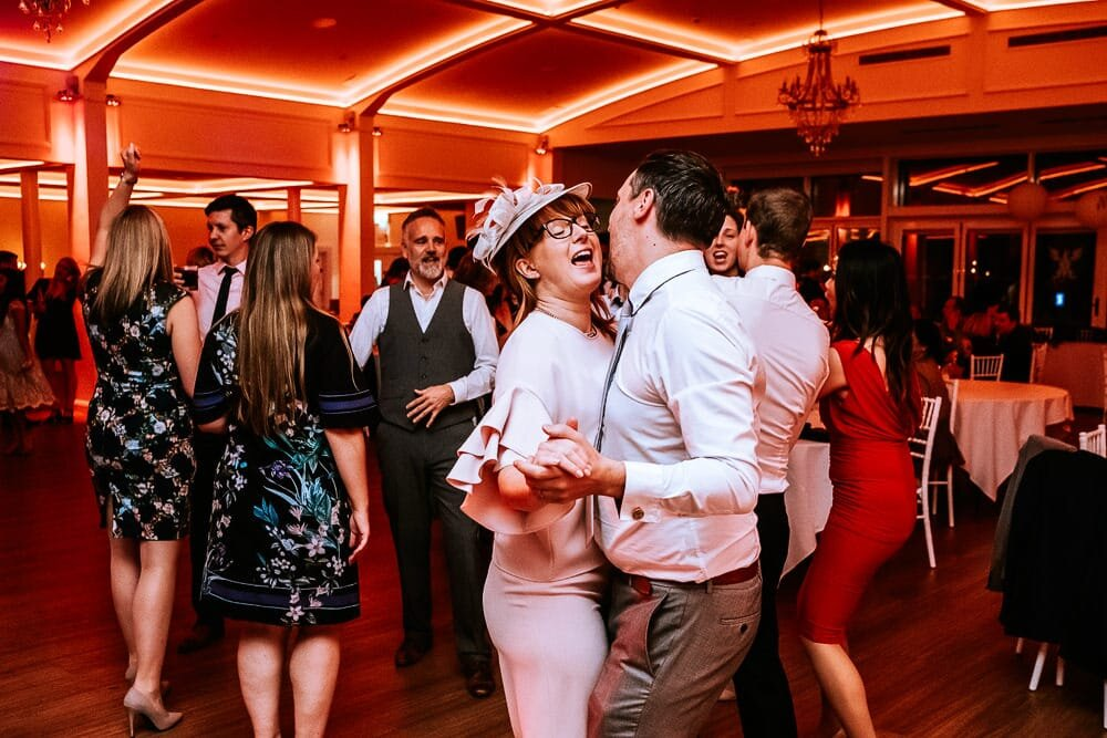 Winstanley-house-Wedding-Best-Leicestershire-Wedding-Photographer-00186.jpg