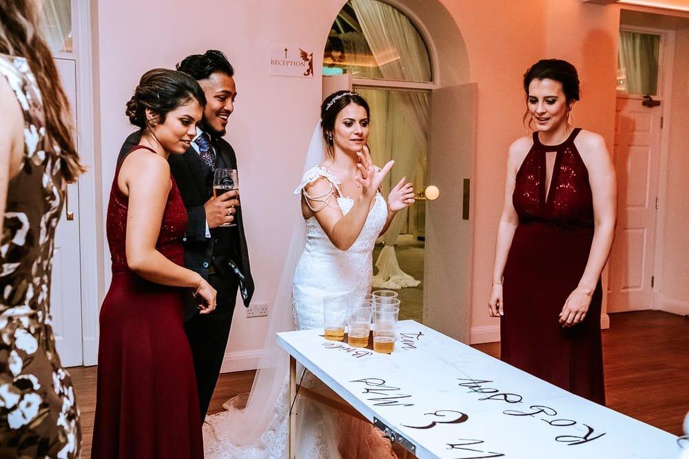 Winstanley-house-Wedding-Best-Leicestershire-Wedding-Photographer-00187.jpg