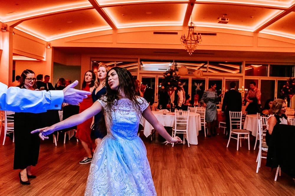 Winstanley-house-Wedding-Best-Leicestershire-Wedding-Photographer-00188.jpg