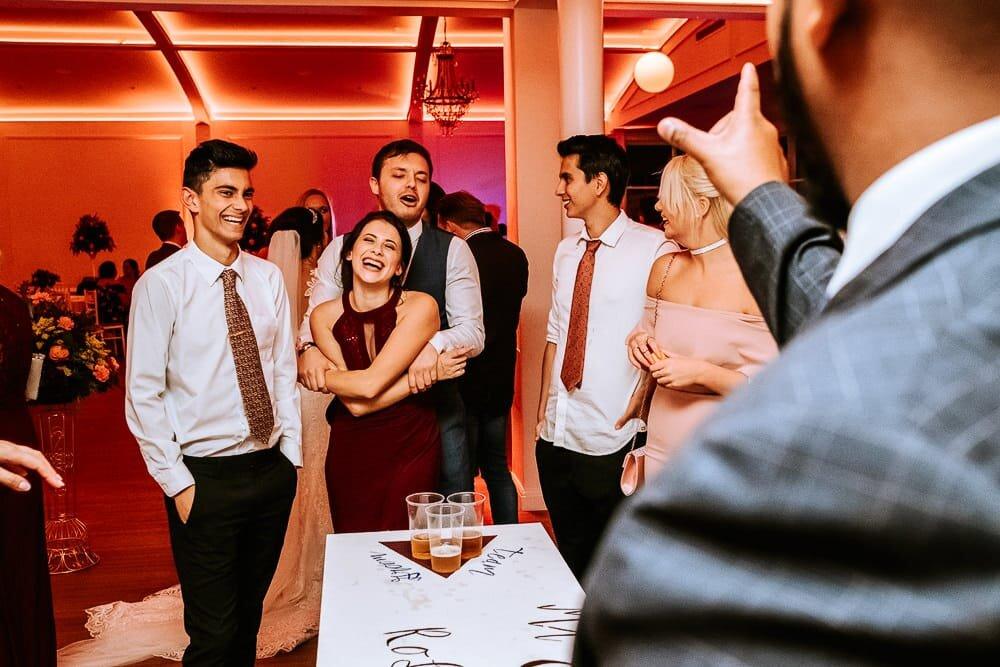 Winstanley-house-Wedding-Best-Leicestershire-Wedding-Photographer-00189.jpg