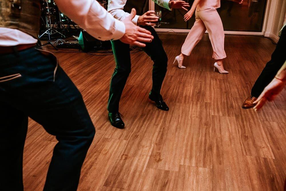 Winstanley-house-Wedding-Best-Leicestershire-Wedding-Photographer-00191.jpg