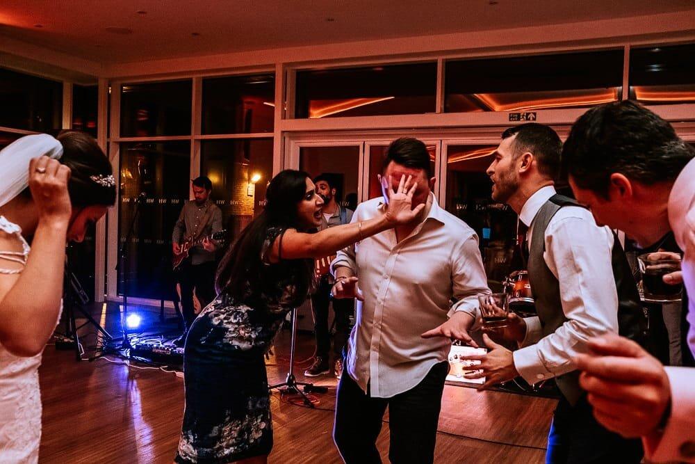 Winstanley-house-Wedding-Best-Leicestershire-Wedding-Photographer-00193.jpg