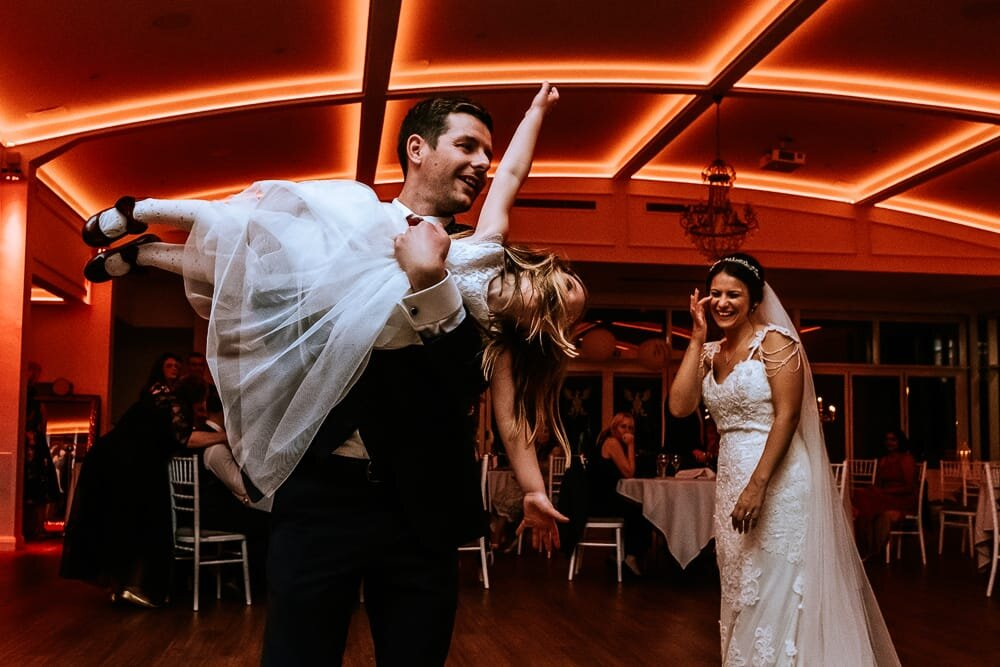 Winstanley-house-Wedding-Best-Leicestershire-Wedding-Photographer-00194.jpg