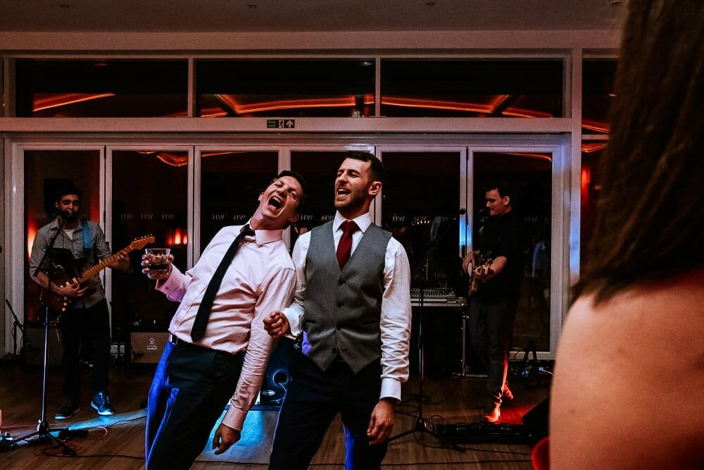 Winstanley-house-Wedding-Best-Leicestershire-Wedding-Photographer-00195.jpg