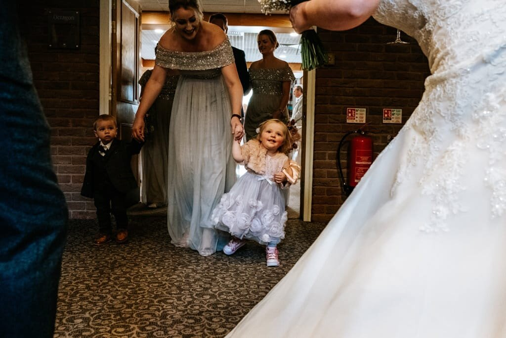 Lea-Marston-wedding-warwickshire-wedding-photographer-00076.jpg