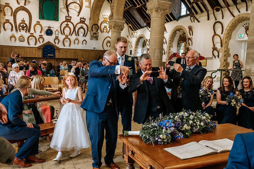 oakham-castle-and-william-cecil-wedding-photographer-00090.jpg