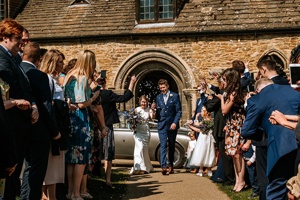 oakham-castle-and-william-cecil-wedding-photographer-00107.jpg