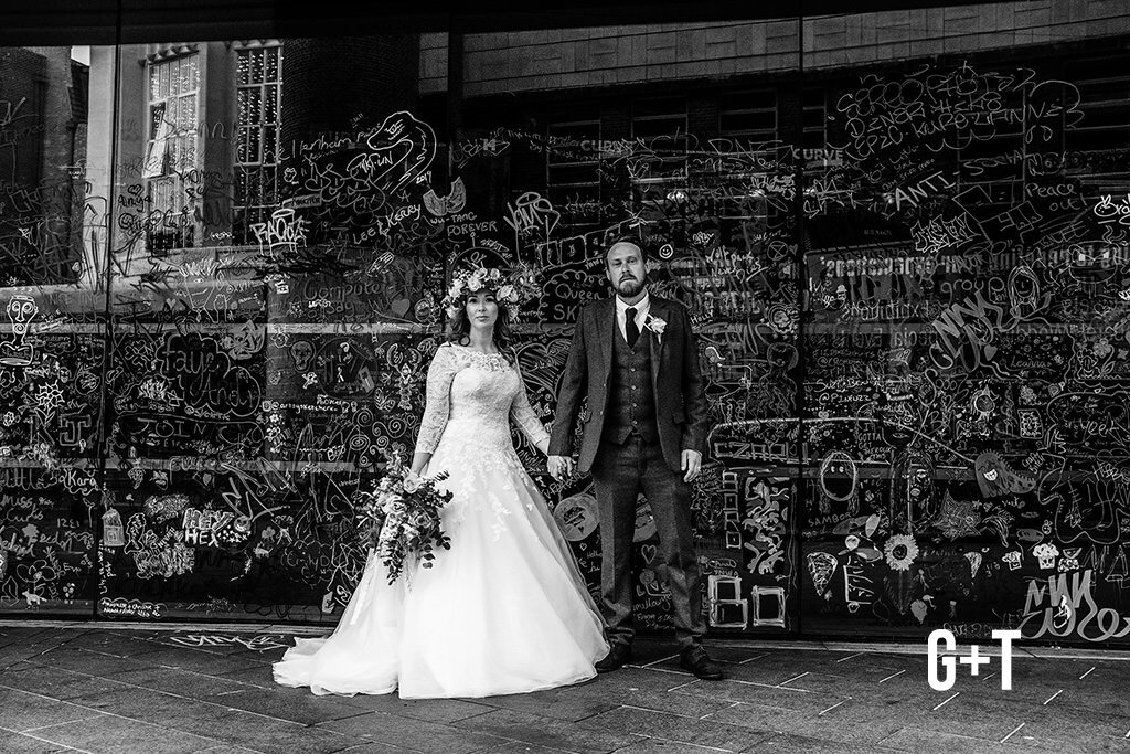 alternative-documentary-wedding-photographer-.jpg