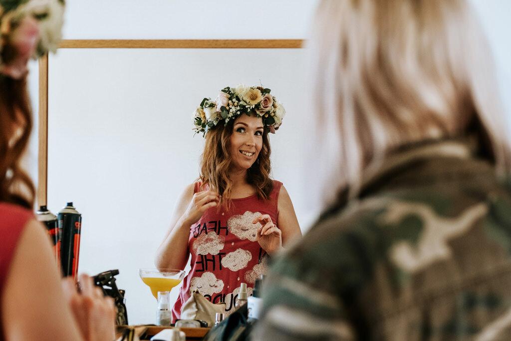 alternative-documentary-wedding-photographer-00003.jpg