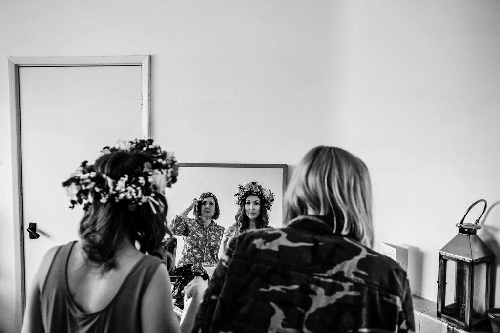 alternative-documentary-wedding-photographer-00004.jpg