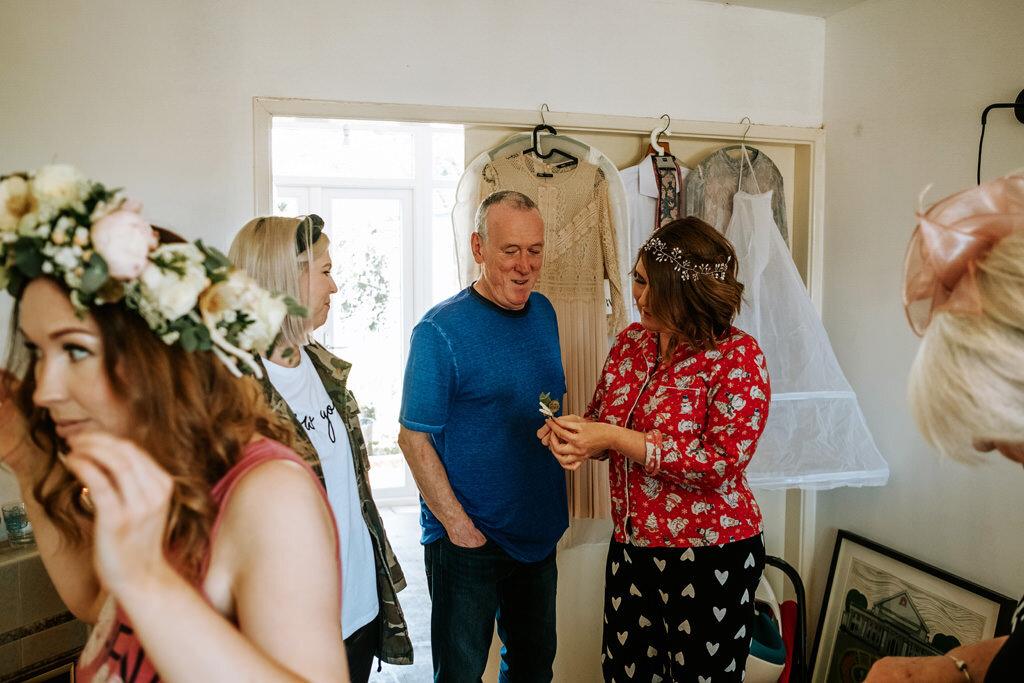 alternative-documentary-wedding-photographer-00006.jpg