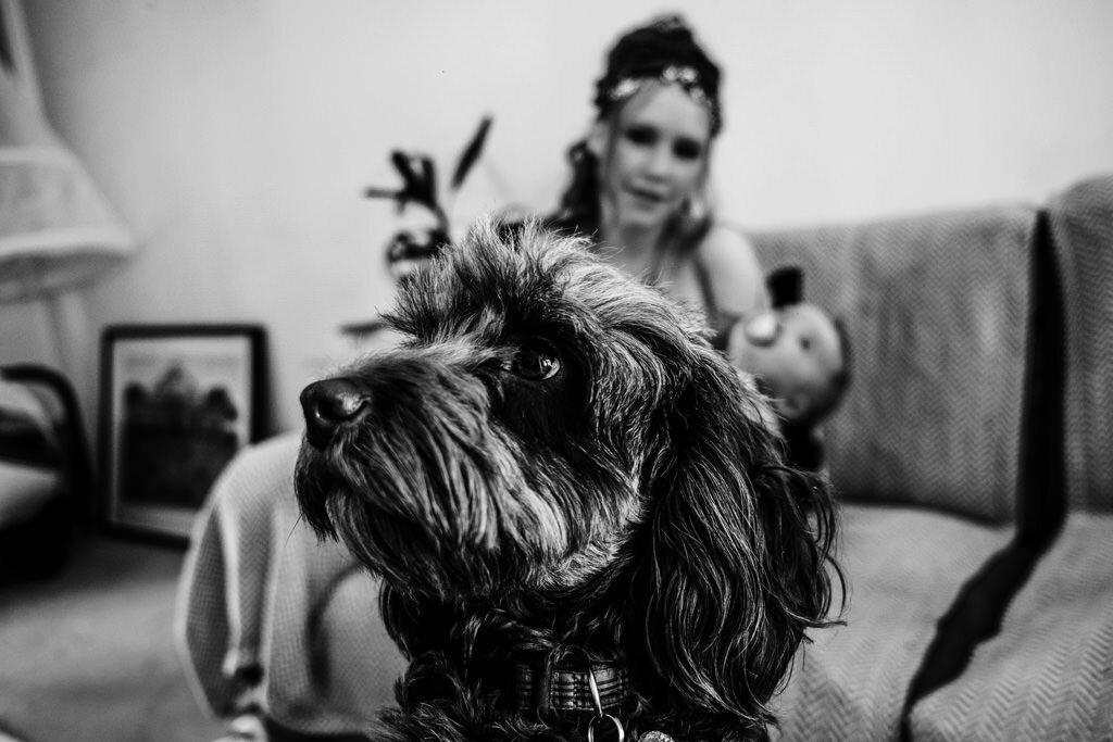 alternative-documentary-wedding-photographer-00019.jpg