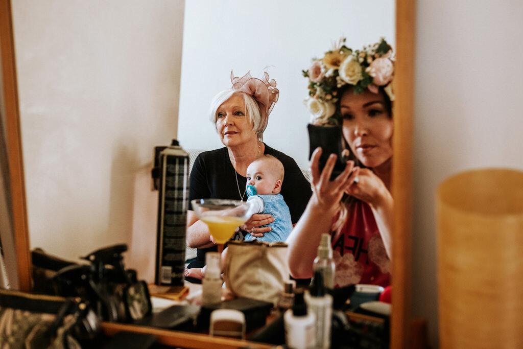 alternative-documentary-wedding-photographer-00020.jpg