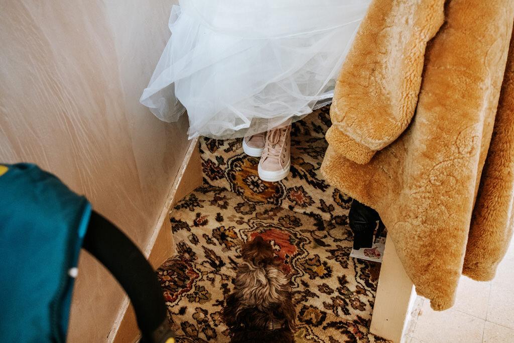 alternative-documentary-wedding-photographer-00026.jpg