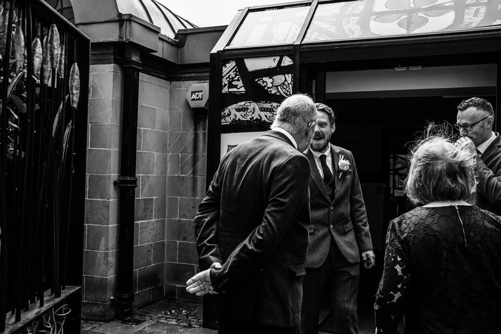 alternative-documentary-wedding-photographer-00034.jpg