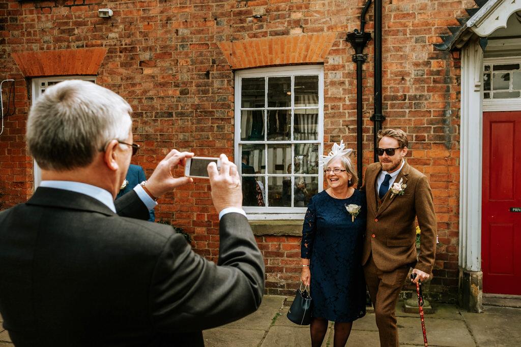 alternative-documentary-wedding-photographer-00042.jpg