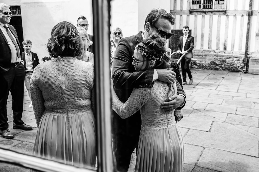 alternative-documentary-wedding-photographer-00045.jpg