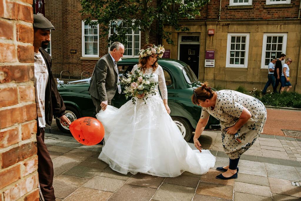alternative-documentary-wedding-photographer-00049.jpg