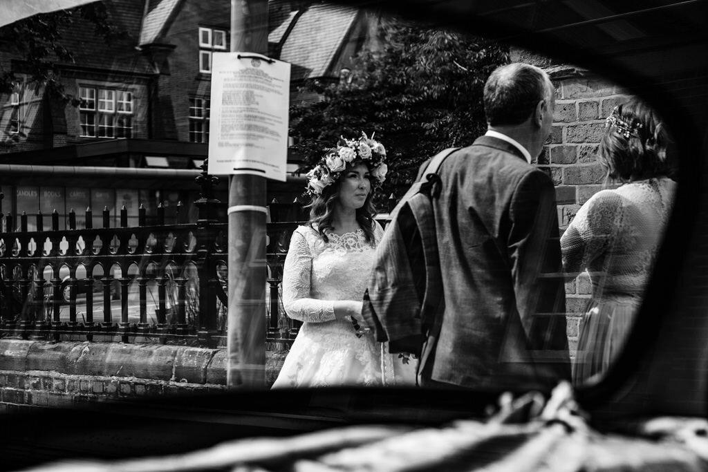alternative-documentary-wedding-photographer-00053.jpg