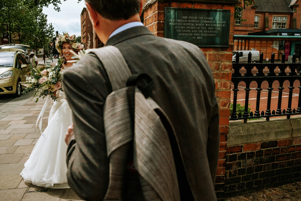 alternative-documentary-wedding-photographer-00054.jpg