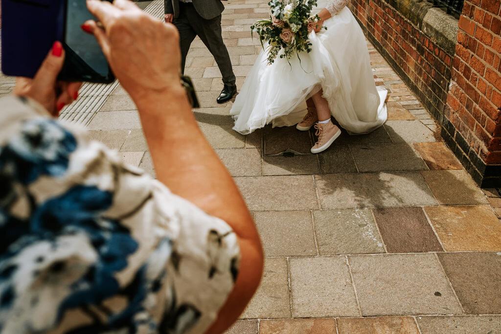 alternative-documentary-wedding-photographer-00055.jpg