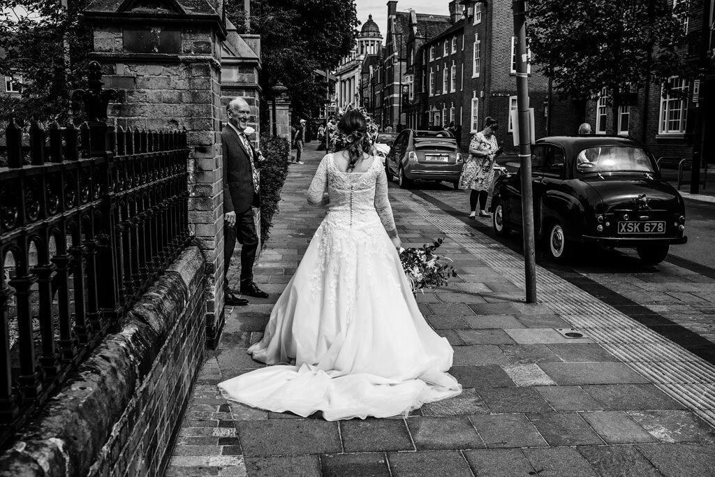 alternative-documentary-wedding-photographer-00057.jpg