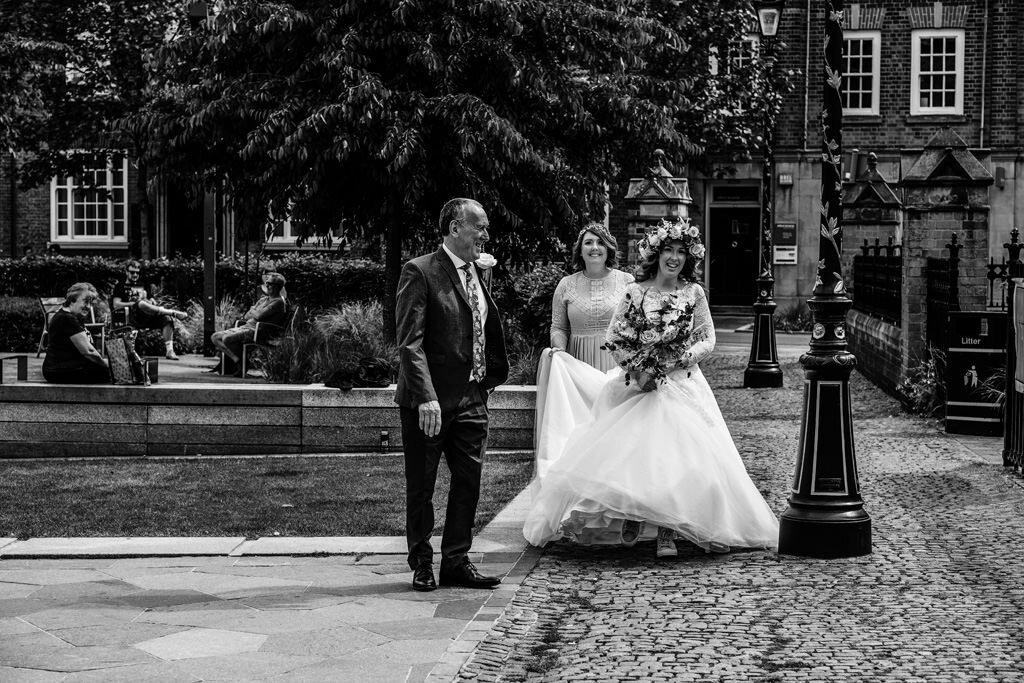 alternative-documentary-wedding-photographer-00058.jpg