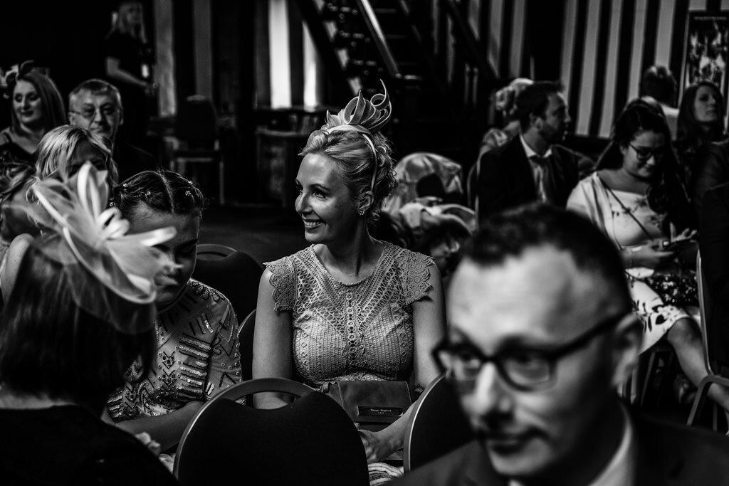 alternative-documentary-wedding-photographer-00063.jpg