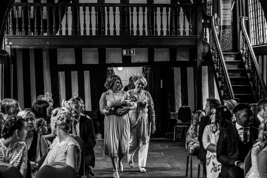 alternative-documentary-wedding-photographer-00067.jpg