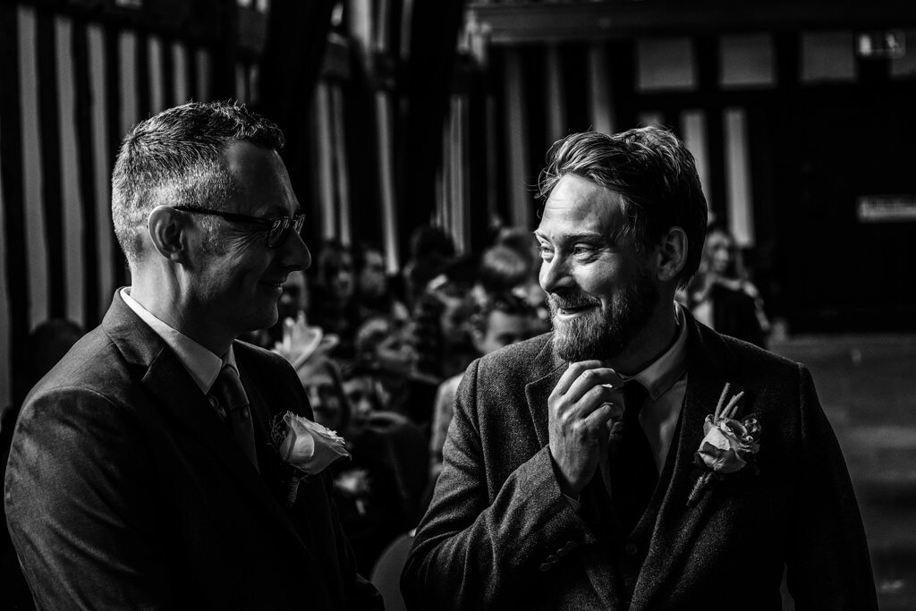 alternative-documentary-wedding-photographer-00073.jpg