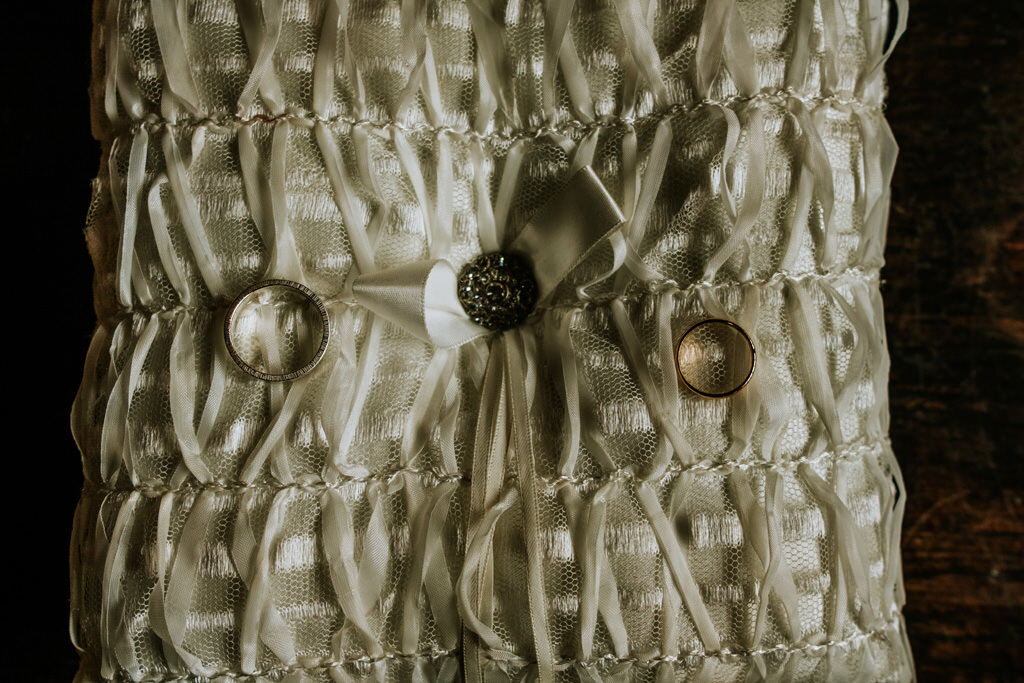 alternative-documentary-wedding-photographer-00072.jpg