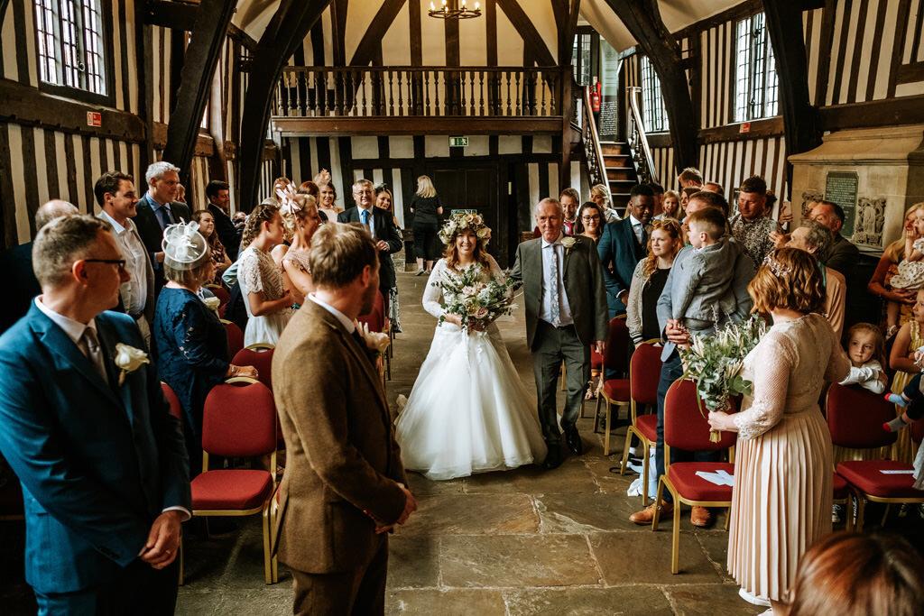 alternative-documentary-wedding-photographer-00076.jpg