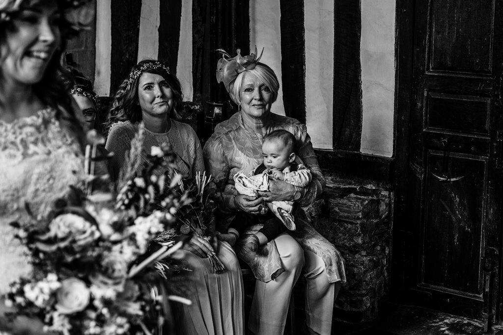 alternative-documentary-wedding-photographer-00079.jpg