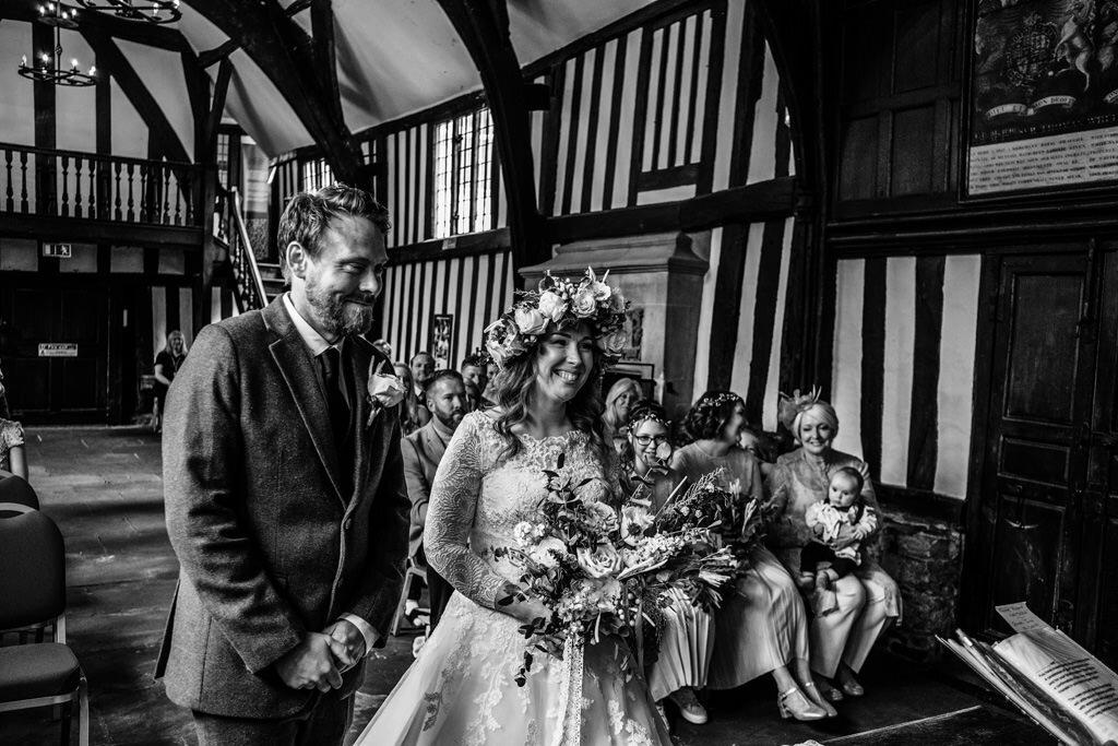 alternative-documentary-wedding-photographer-00081.jpg