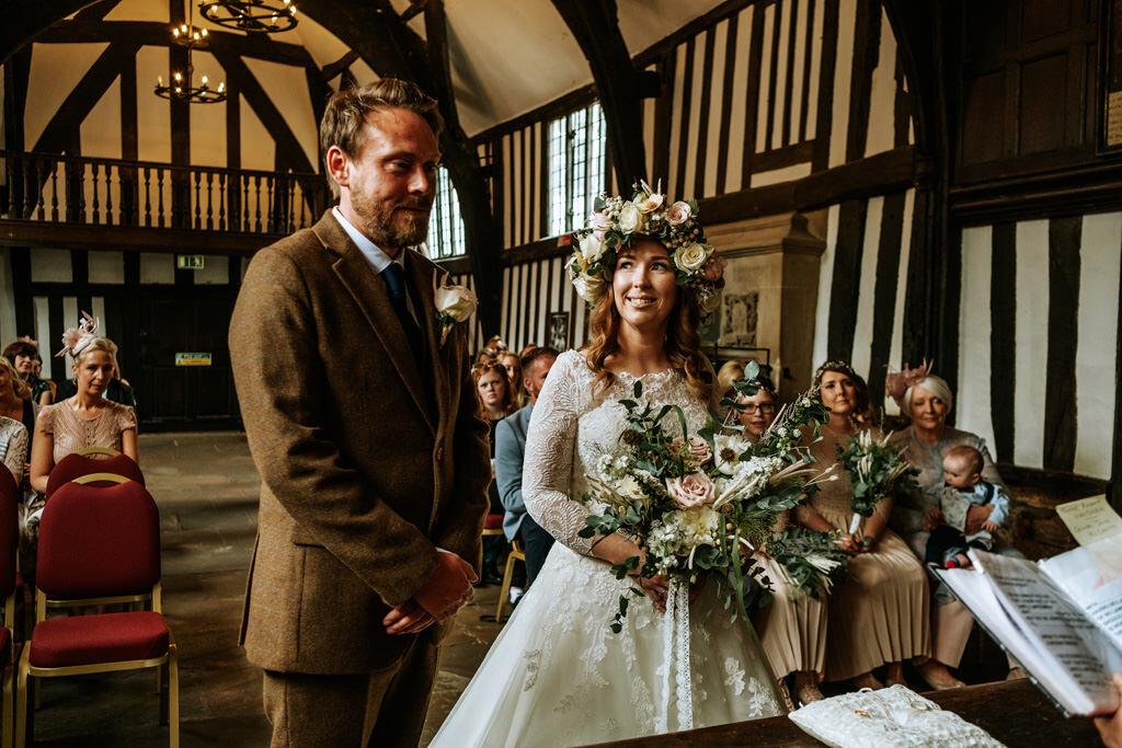 alternative-documentary-wedding-photographer-00082.jpg