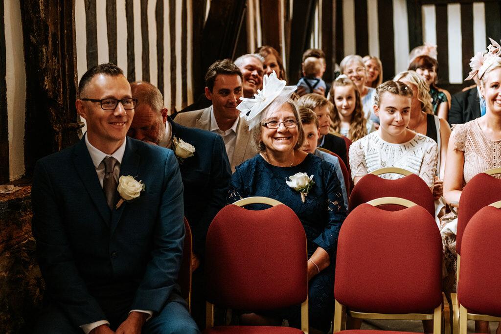 alternative-documentary-wedding-photographer-00083.jpg