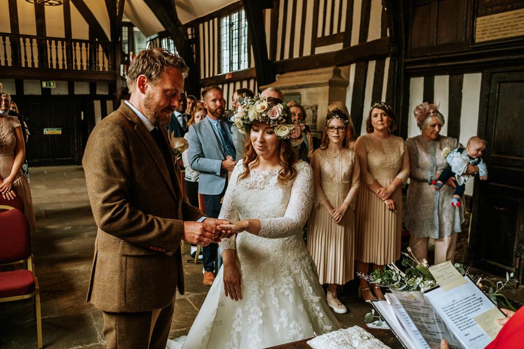 alternative-documentary-wedding-photographer-00084.jpg