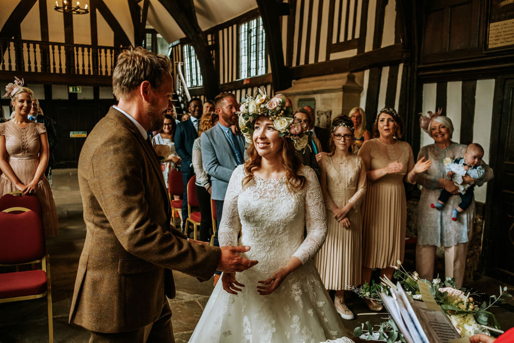 alternative-documentary-wedding-photographer-00086.jpg
